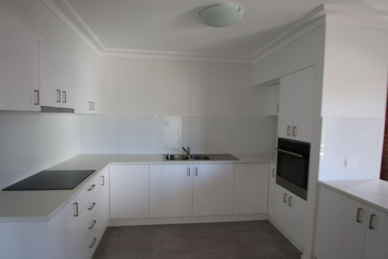 2/72 Boyd Street, Woorim QLD 4507, Image 1