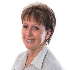 Kaye McGrath, Sales representative
