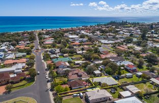 Picture of 39A High Street, West Busselton WA 6280