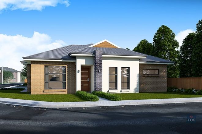 Picture of 22 Langdon Avenue, CLARENCE PARK SA 5034