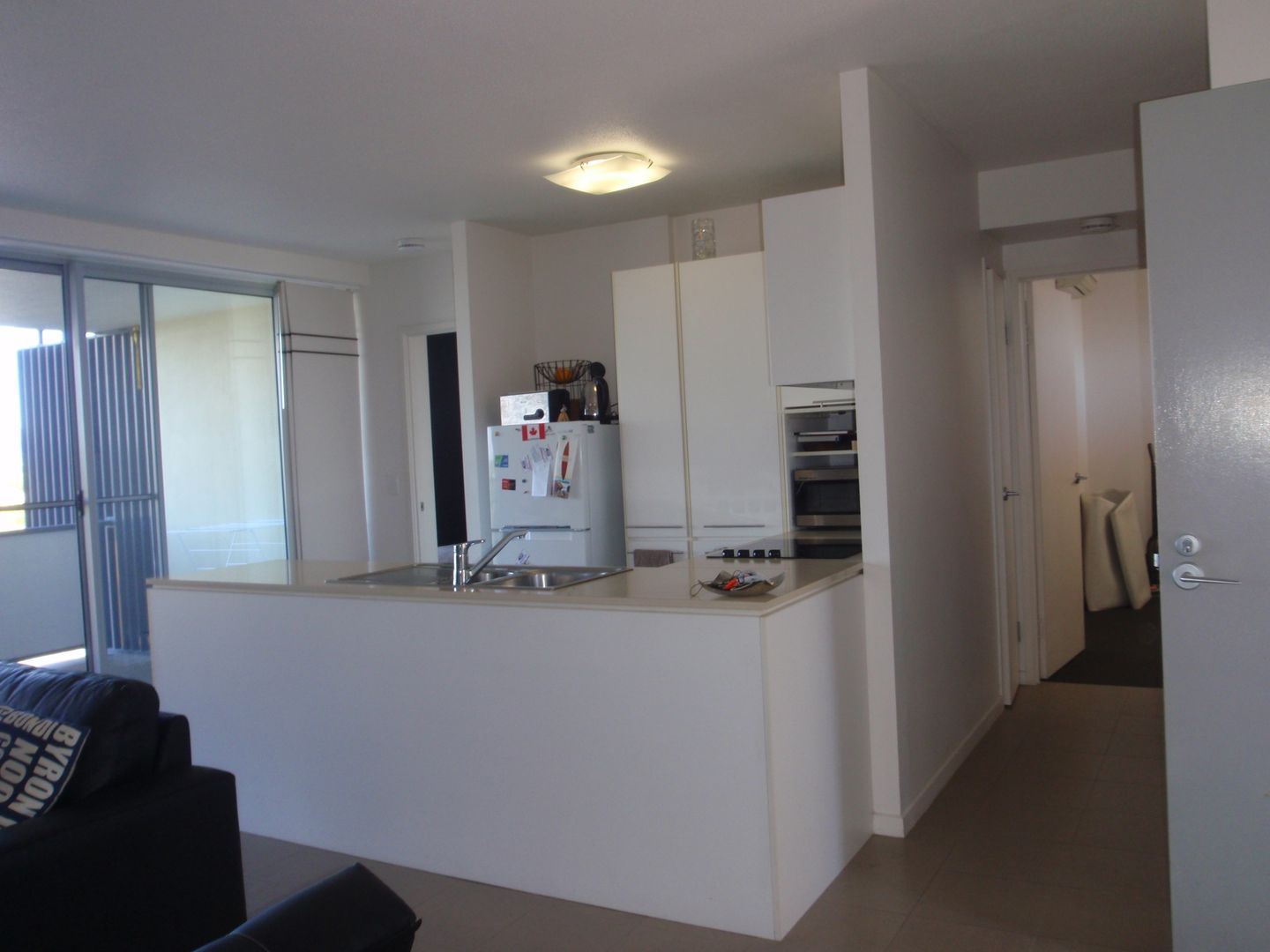 27/8-32 Stanley st, Townsville City QLD 4810, Image 1