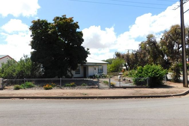 Picture of 11 Dunstone St, PORT PIRIE SA 5540