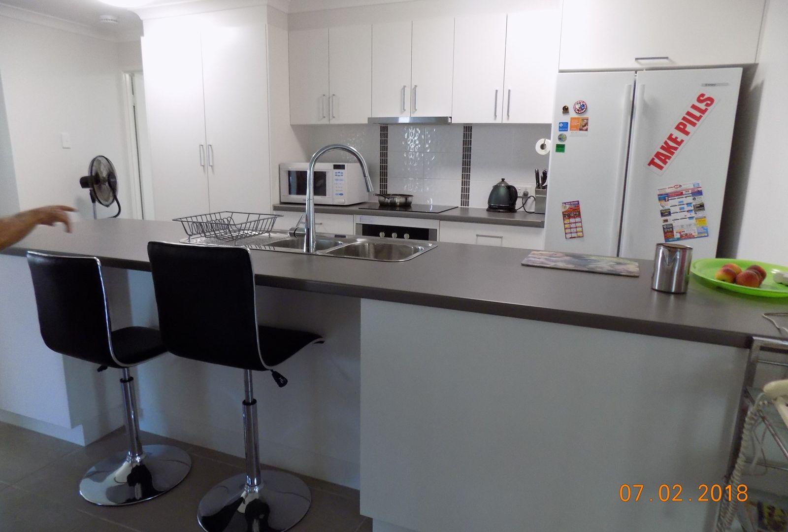 129 Pring, Wondai QLD 4606, Image 2