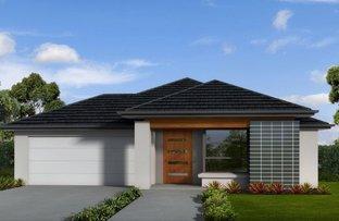 Lot 27  Roty Ave , Renwick NSW 2575