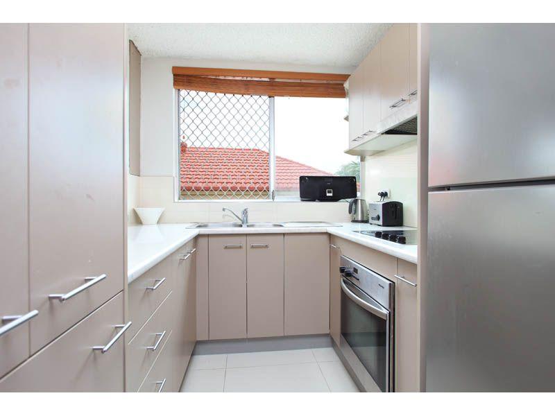 2/65 Heal Street, New Farm QLD 4005, Image 1