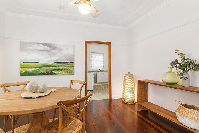 37 Freyberg Street, NEW LAMBTON NSW 2305