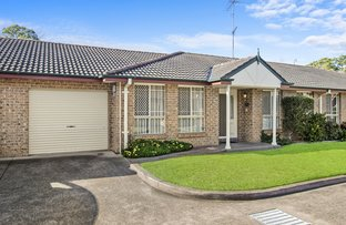 Picture of 4/68 Windsor Street, Richmond NSW 2753
