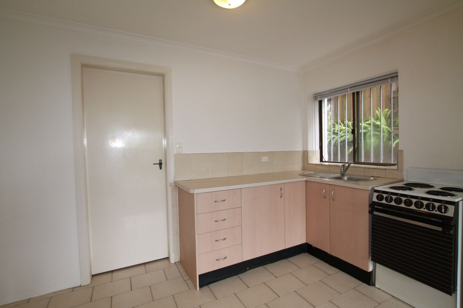 6/211 Edgecliff Road, Woollahra NSW 2025, Image 1