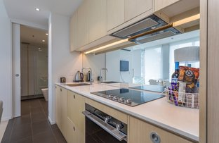 Picture of 325/33 Warwick Street, Walkerville SA 5081