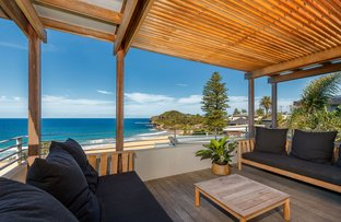 Picture of 101 Narrabeen Park  Parade, Mona Vale NSW 2103
