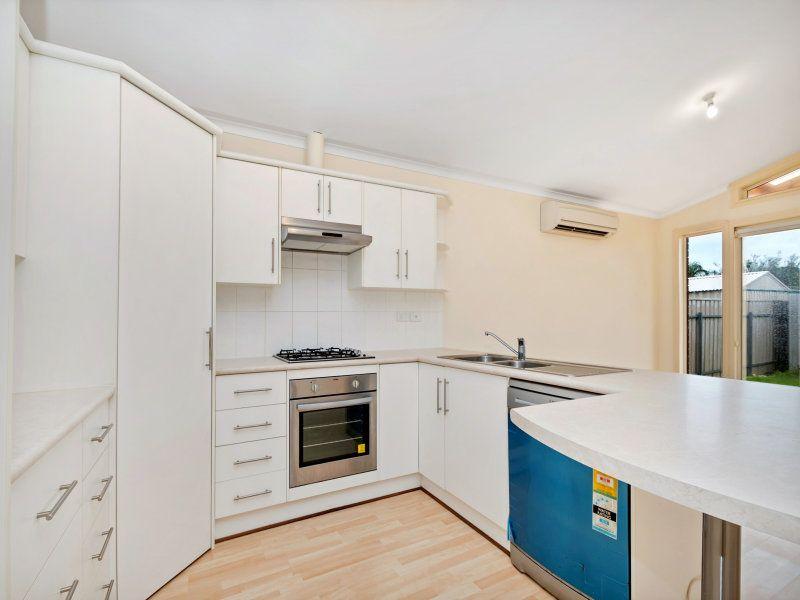 30 Leeds Avenue, Northfield SA 5085, Image 1