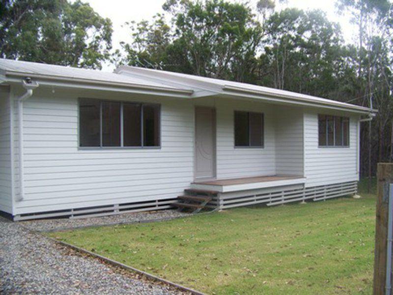 22 Cathy Street, Macleay Island QLD 4184, Image 0