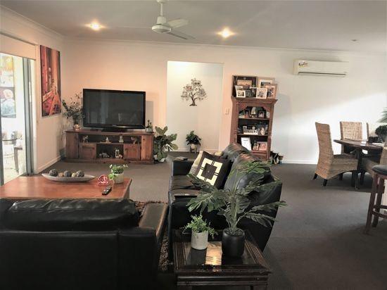 34/15-23 Redondo ST, Ningi QLD 4511, Image 2
