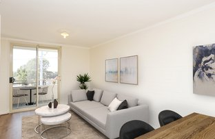 Picture of Unit 47/227 Vincent Street, West Perth WA 6005
