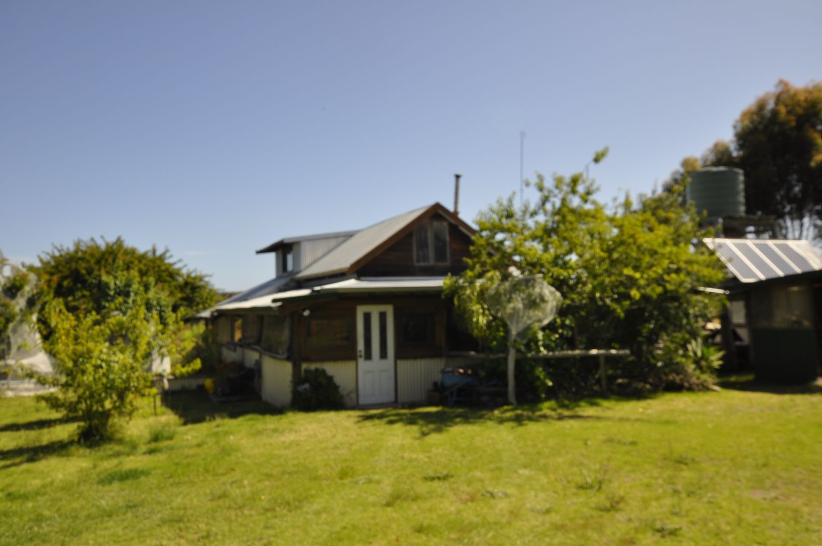 NL 8688 Windy Harbour Road, Northcliffe WA 6262, Image 0