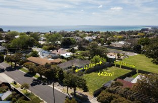 Picture of 4 Woodlands Grove, Frankston VIC 3199