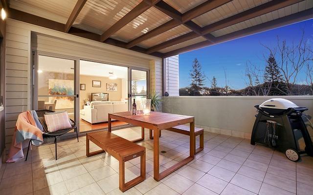 3/76 Bangalay Drive, Port Macquarie NSW 2444, Image 2
