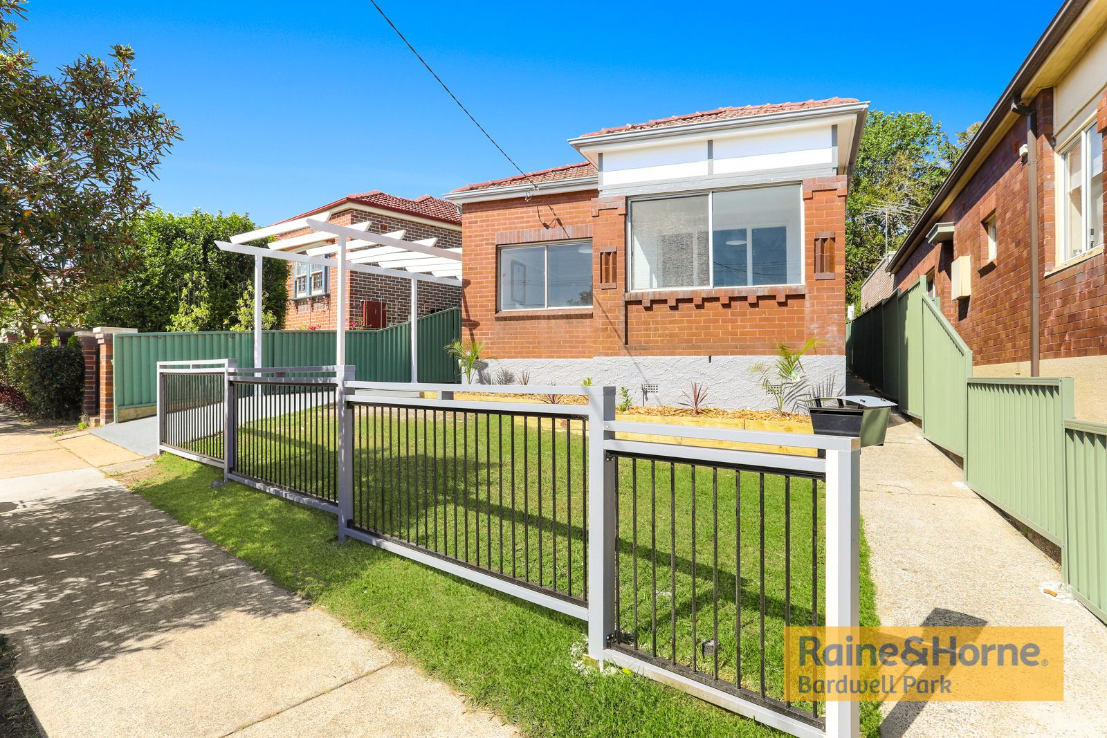 16a Woodlawn Avenue, Earlwood NSW 2206, Image 0