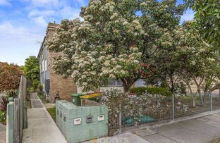 Picture of 4/69 Hamilton Street, Yarraville VIC 3013