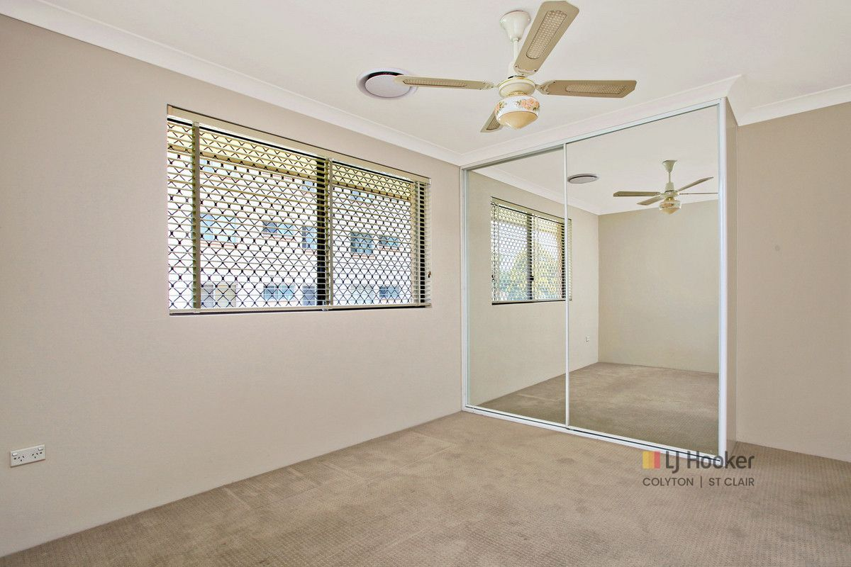 13/83-85 Saddington Street, St Marys NSW 2760, Image 2