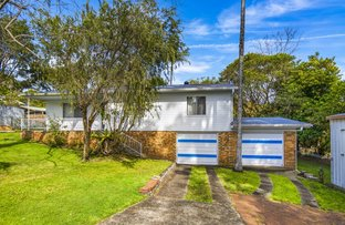 Picture of 10B Balmer Avenue, Lismore NSW 2480