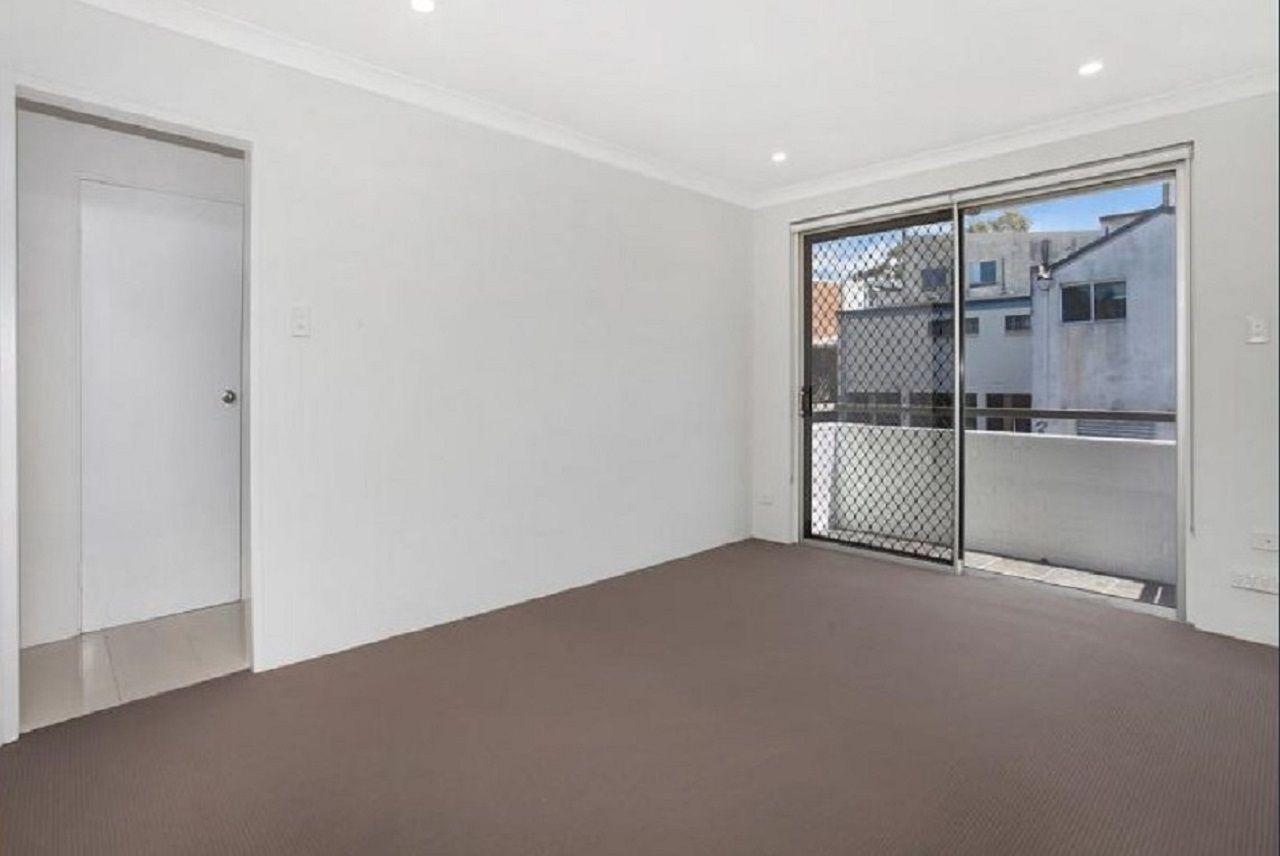 24/7 Little Street, Lane Cove NSW 2066, Image 2