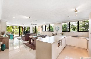 Picture of 5/19 Aubrey St, Surfers Paradise QLD 4217