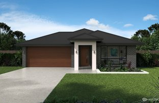Picture of Lot 10, 1117 Lower North East Road, Highbury SA 5089