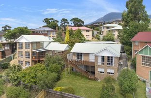 Picture of 2/21 Firth Road, Lenah Valley TAS 7008