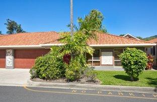 Unit 114/58-62 Ardisia Street, Smithfield QLD 4878