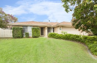Picture of 16 Gwalia Close, Medowie NSW 2318