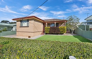 Picture of 21 Mort Street, Shortland NSW 2307