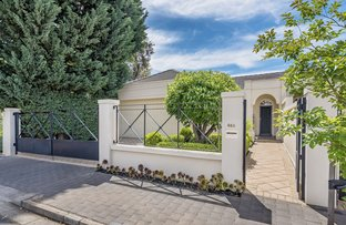 Picture of 66a Robsart Street, Parkside SA 5063