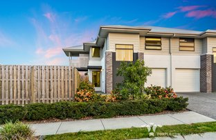 Picture of 55/8 Carnarvon Avenue, Springfield Lakes QLD 4300