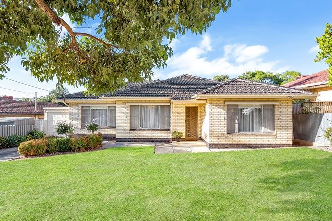Picture of 69 Knightsbridge Ave, VALLEY VIEW SA 5093