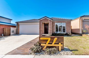 Picture of 74 Anstead Avenue, Curlewis VIC 3222