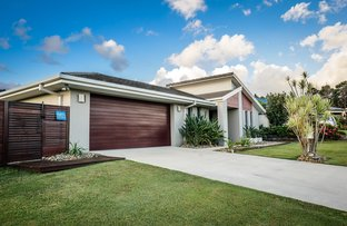 Picture of 11 Wills Place, Casino NSW 2470
