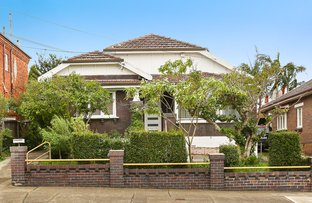Picture of 350 Lyons Road, Russell Lea NSW 2046