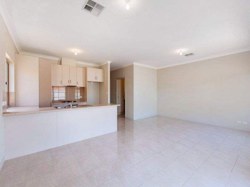 6B Fourth Avenue, Ascot Park SA 5043, Image 1