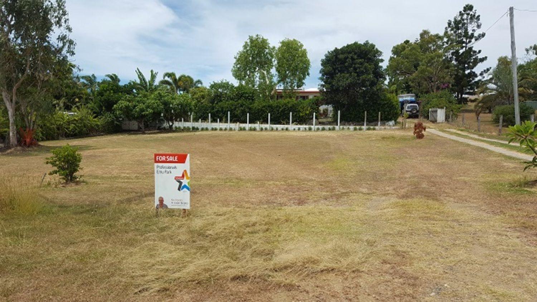 Lot 2/79 Fountain Street, Emu Park QLD 4710, Image 0
