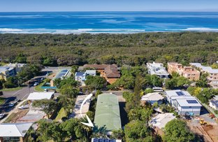 Picture of 6/15 First Avenue, Coolum Beach QLD 4573