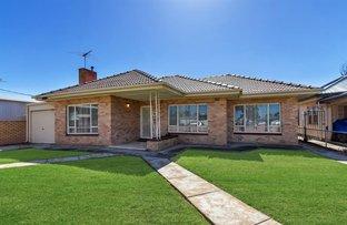 Picture of 53 Mellor Road, Glanville SA 5015