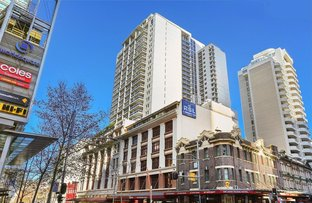 Picture of L22/569 George St., Sydney NSW 2000