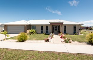 Picture of 56 Laura Street, Latrobe TAS 7307