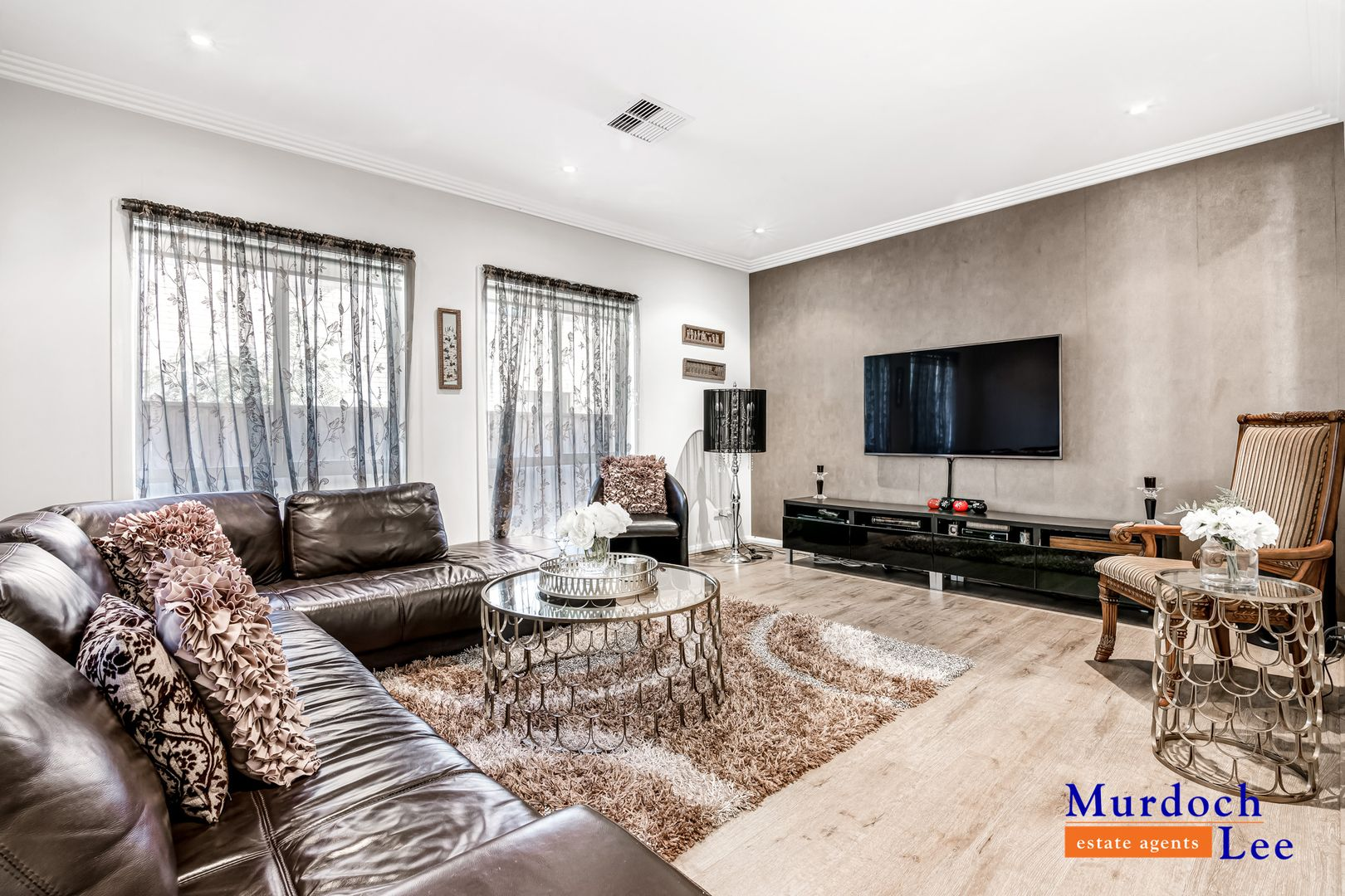 82 Pentonville Parade, Castle Hill NSW 2154, Image 1