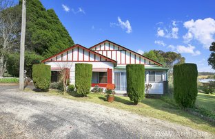Picture of 806 Black Mountain Road, Black Mountain, Armidale NSW 2350