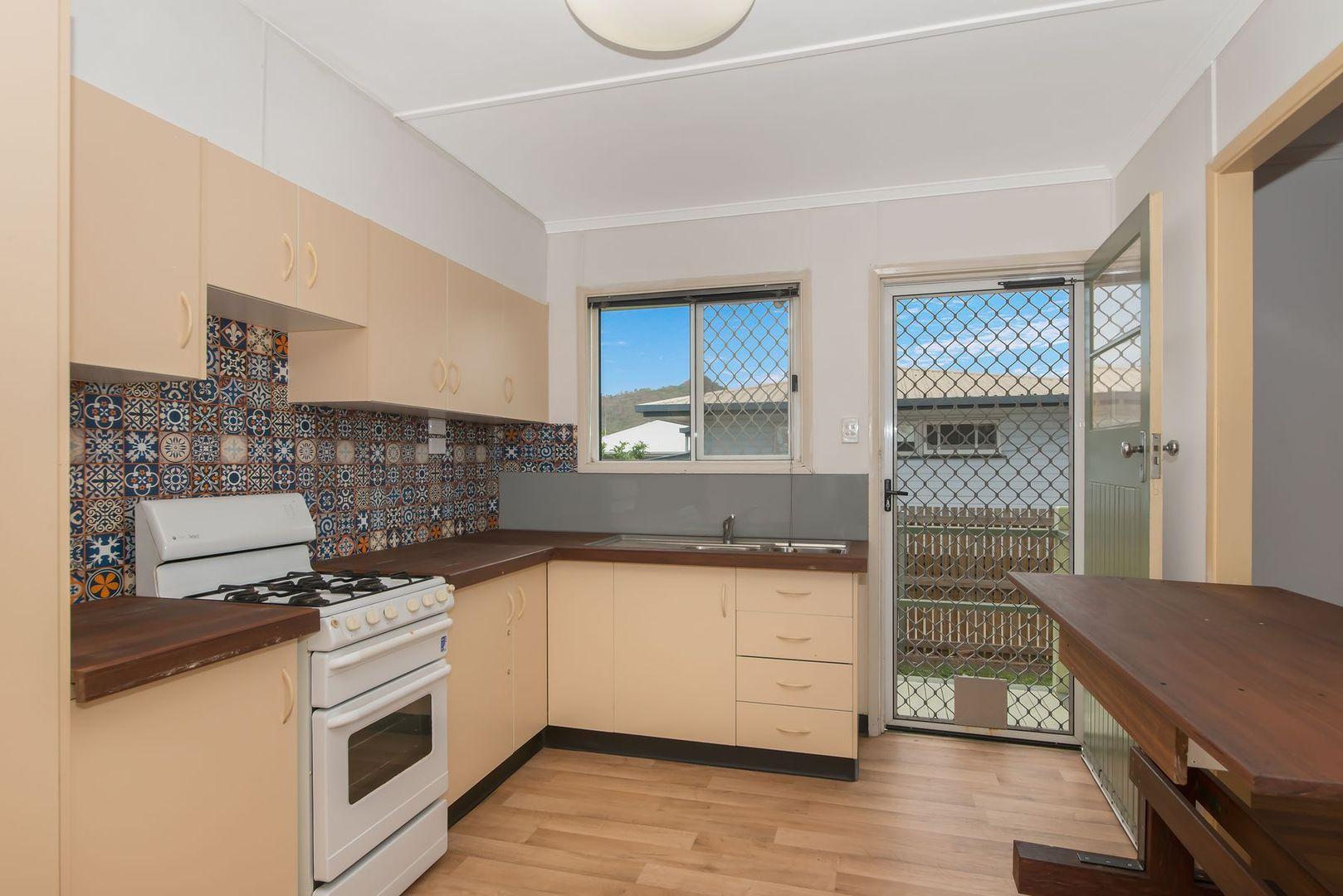 35 Clarke Street, Garbutt QLD 4814, Image 1