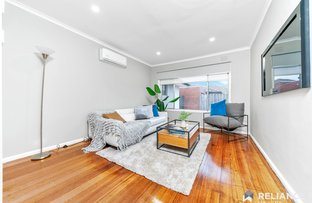 Picture of 5/24 Conrad  Street, St Albans VIC 3021