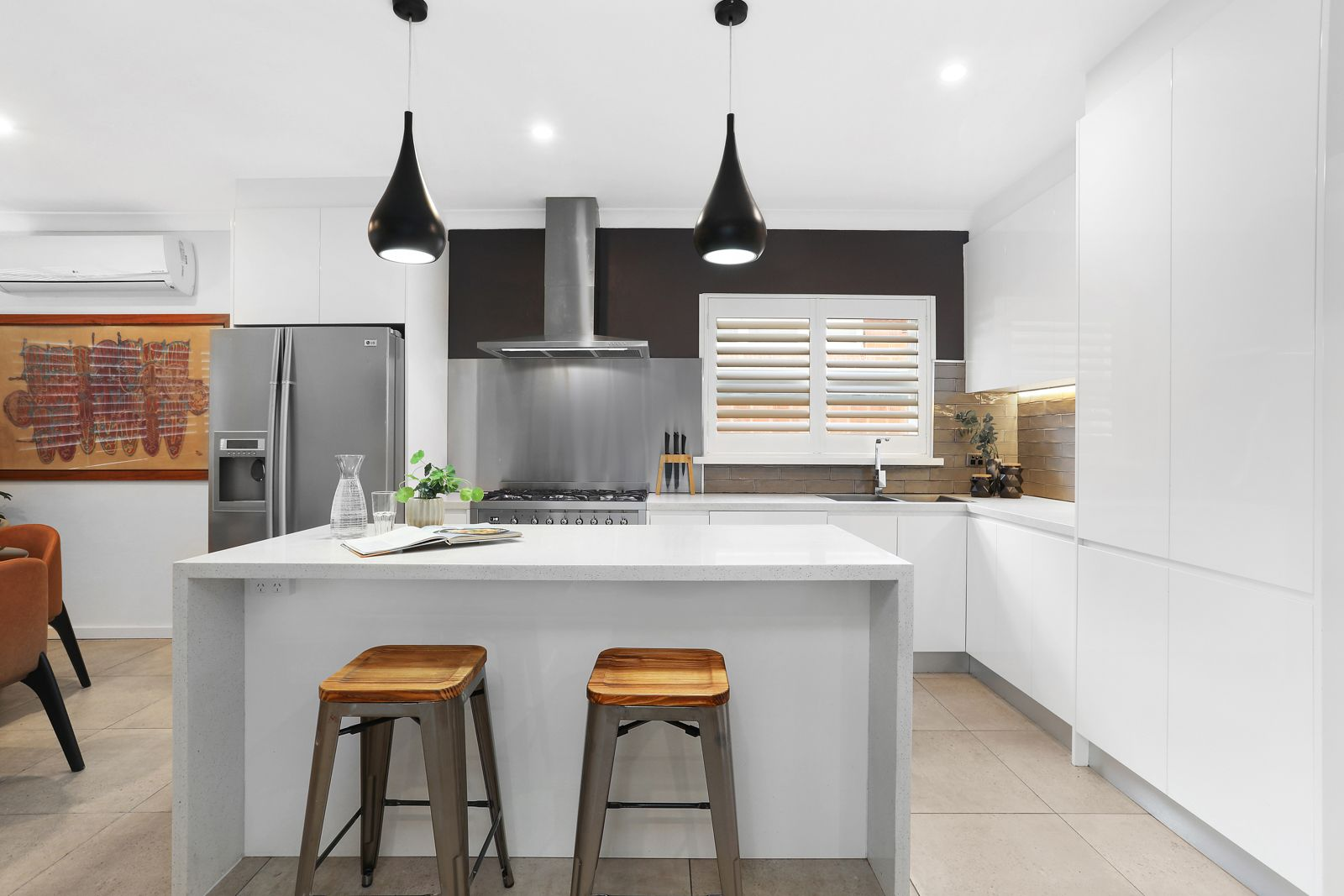 62 Moverly Road, Maroubra NSW 2035, Image 1