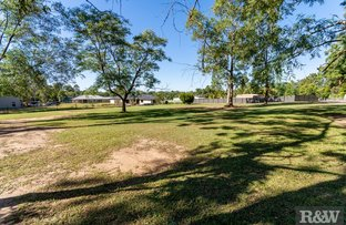 Picture of 62 Warbler Court, Upper Caboolture QLD 4510